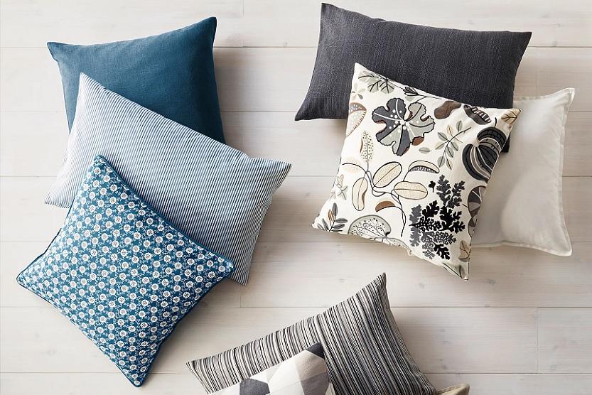 Lee más sobre el artículo Los cojines IKEA para todas tus habitaciones