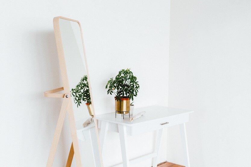 Lee más sobre el artículo Cómo decorar una casa con poca luz
