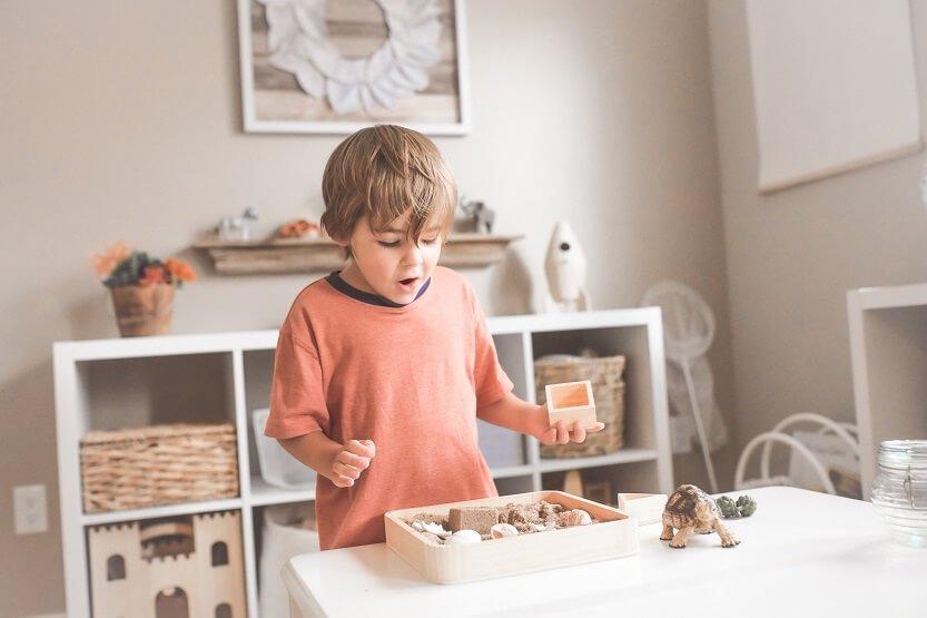 Lee más sobre el artículo Tendencias en decoración de dormitorios juveniles 2021
