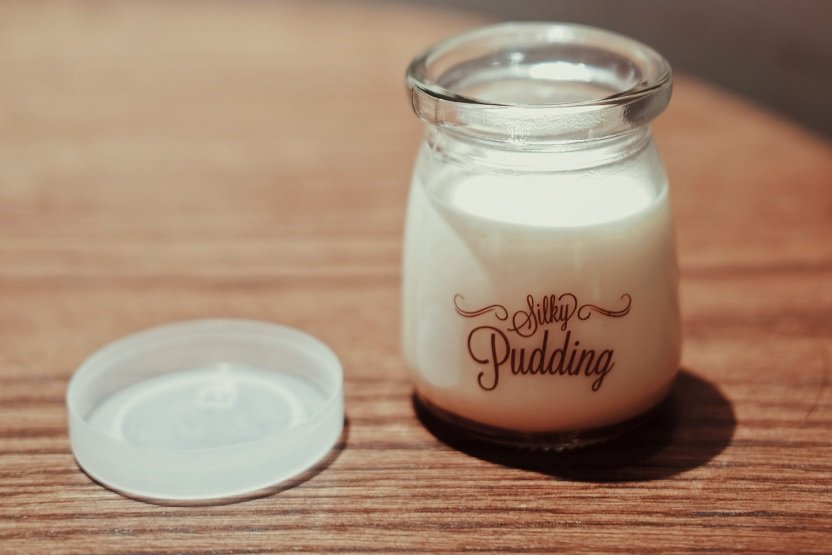 La yogurtera. Cuál comprar