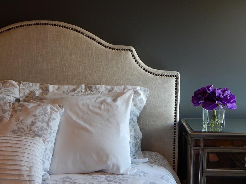 Lee más sobre el artículo Cabeceros de cama: para gustos los colores