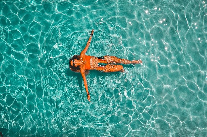 Lee más sobre el artículo Piscinas prefabricadas ¿Son mejores que las piscinas de obra?
