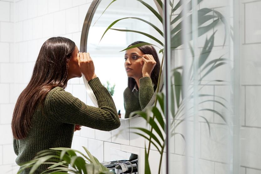 Análisis de los espejos de IKEA