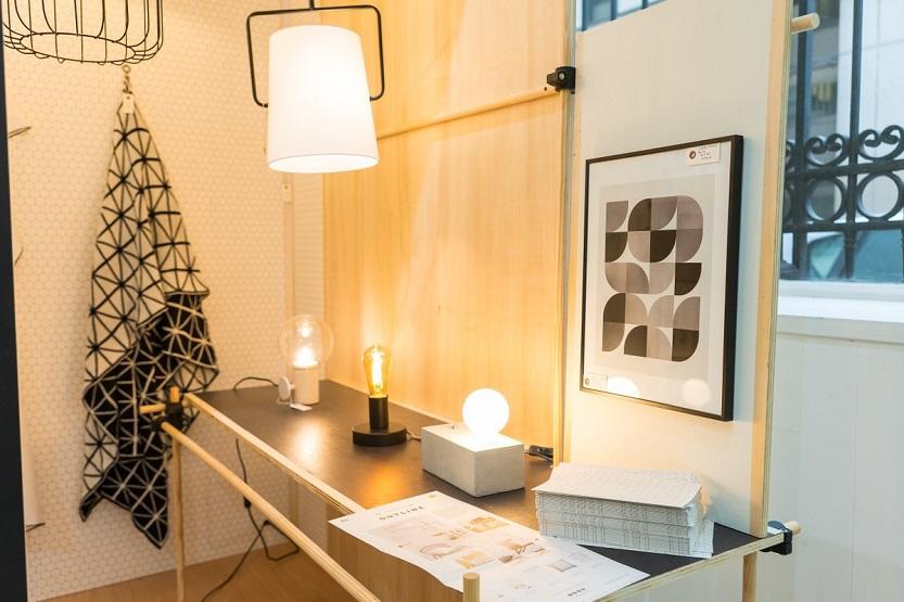 Análisis de las lámparas de Leroy Merlin