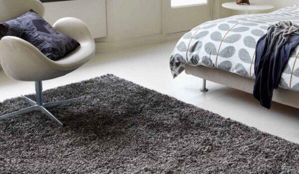 Alfombras Ikea, ¿cuál elegir?